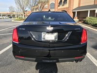 Picture of 2016 Cadillac CT6 Turbo Luxury, exterior