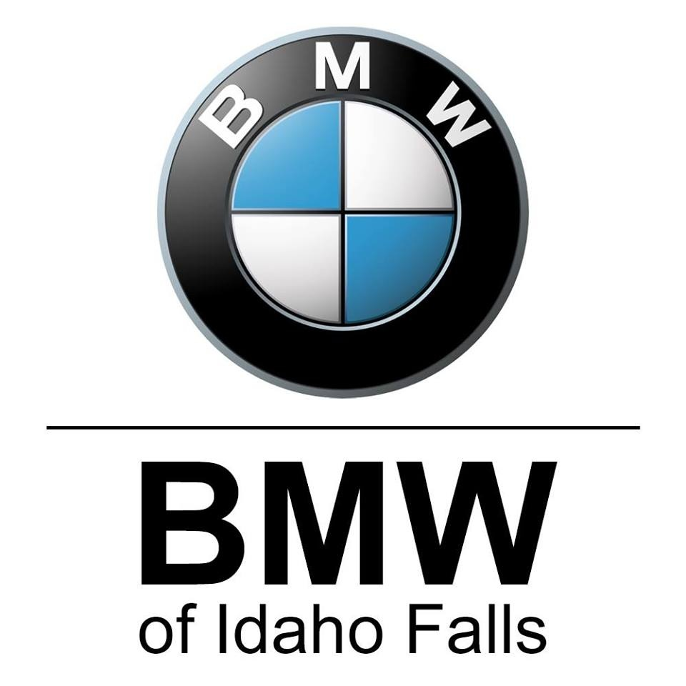 Bmw Of Idaho Falls Idaho Falls Id Read Consumer
