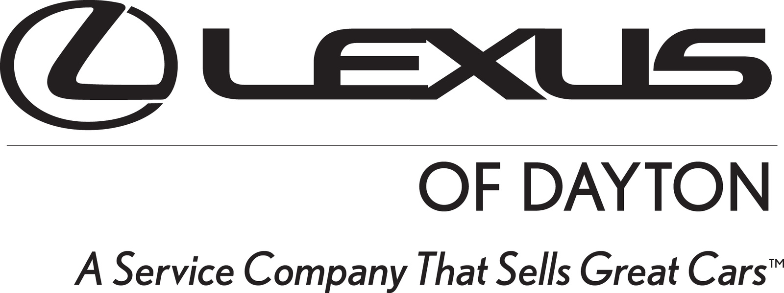 lexus of dayton centerville oh read consumer reviews browse used and new cars for sale. Black Bedroom Furniture Sets. Home Design Ideas