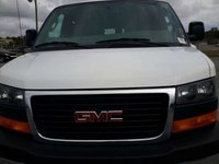 Picture of 2016 GMC Savana LS 2500, exterior