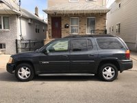Picture of 2003 GMC Envoy XL SLE 4WD, exterior