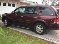 Picture of 2006 Buick Rainier CXL RWD, exterior, gallery_worthy