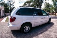 Picture of 2003 Chrysler Town & Country Base, exterior