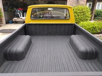 Picture of 1976 Toyota Pickup, exterior, gallery_worthy