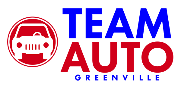 Team Auto Greenville Greenville Ms Read Consumer Reviews Browse