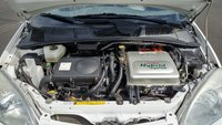 Picture of 2002 Toyota Prius FWD, engine, gallery_worthy