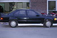 1990 Nissan Maxima SE, gettin her in order, exterior, gallery_worthy