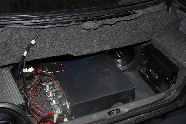 1990 Nissan Maxima Interior Pictures Cargurus