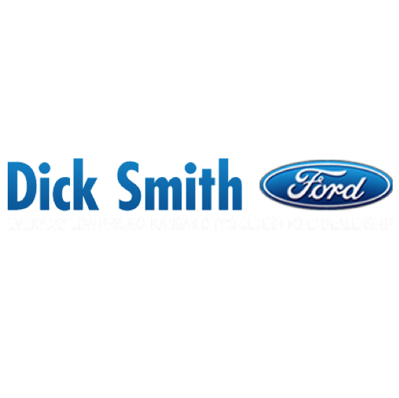 Dick smith infinity playgirl