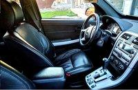 Picture of 2009 Chevrolet Equinox Sport AWD, interior