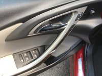 Picture of 2016 Buick Verano Sedan, interior