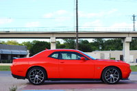 Picture of 2017 Dodge Challenger R/T Scat Pack, exterior