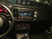 Picture of 2015 Volkswagen Beetle Turbo R-Line, interior