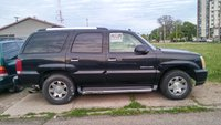 Picture of 2004 Cadillac Escalade ESV AWD, exterior