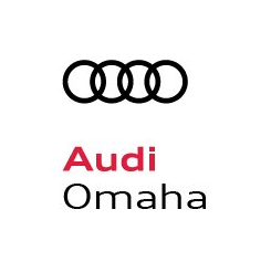 Audi Omaha Omaha NE Read Consumer Reviews Browse Used And New - Audi omaha