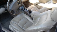 Picture of 1995 Lexus SC 300 Base, interior