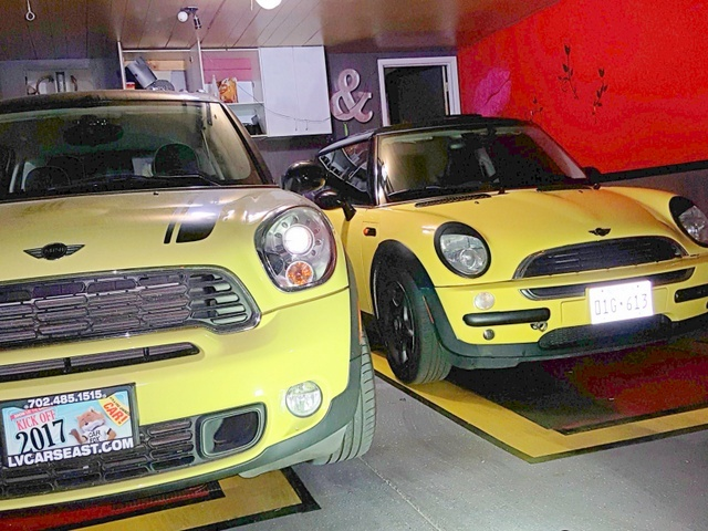 Mini countryman questions my motor mounts and for I need a motor for my car
