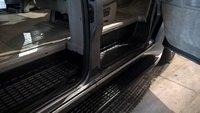 Picture of 2005 Chevrolet Astro LT Passenger Van Extended, interior