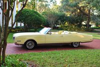 Picture of 1967 Oldsmobile Ninety-Eight, exterior, gallery_worthy
