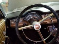 Picture of 1965 Chrysler 300, interior, gallery_worthy