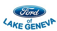Ford of Lake Geneva, LLC