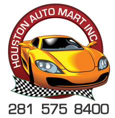 Houston Automart Houston Tx Read Consumer Reviews Browse Used And New Cars For Sale