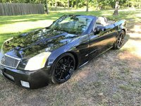 Picture of 2006 Cadillac XLR 2 DR XLR-V, exterior