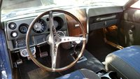 Picture of 1969 AMC Javelin, interior, gallery_worthy