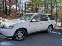 Picture of 2009 Saab 9-7X 4.2i, exterior