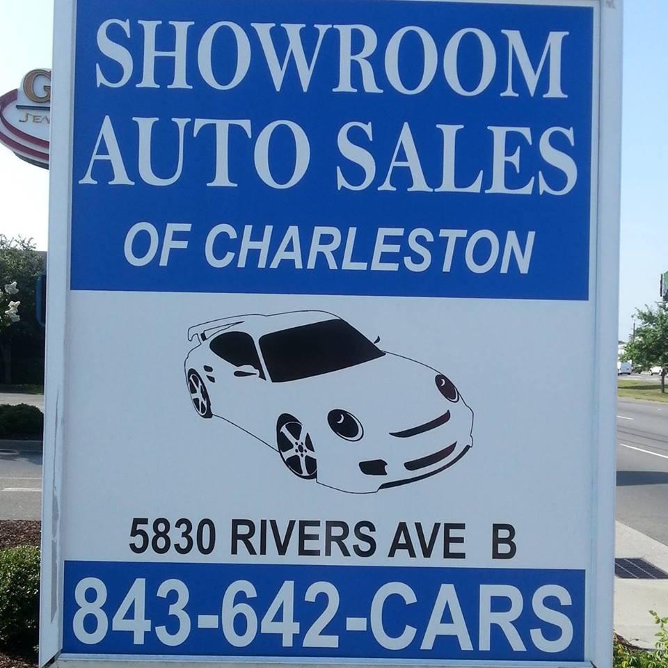 Charleston Auto Sales >> Showroom Auto Sales Of Charleston Charleston Sc Read