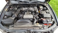Picture of 1994 Lexus SC 300 RWD, engine, gallery_worthy