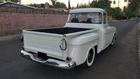 1964 Chevrolet Chevy Van Overview