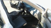 Picture of 1994 Pontiac Grand Am 4 Dr SE Sedan, interior, gallery_worthy