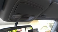 Picture of 2014 Honda Ridgeline RTL w/ Nav, interior