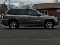 Picture of 2009 GMC Envoy Denali 4WD, exterior, gallery_worthy