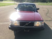 Picture of 1983 Volvo 240 DL, exterior, gallery_worthy