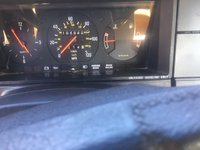 Picture of 1983 Volvo 240 DL, interior, gallery_worthy