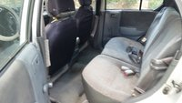 Picture of 1999 Isuzu Rodeo 4 Dr S SUV, interior