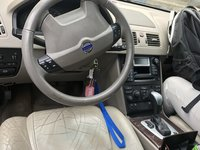 2003 volvo xc90 interior. picture of 2003 volvo xc90 25t fwd interior gallery_worthy xc90