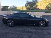 Picture of 2015 Maserati GranTurismo MC Centennial, exterior