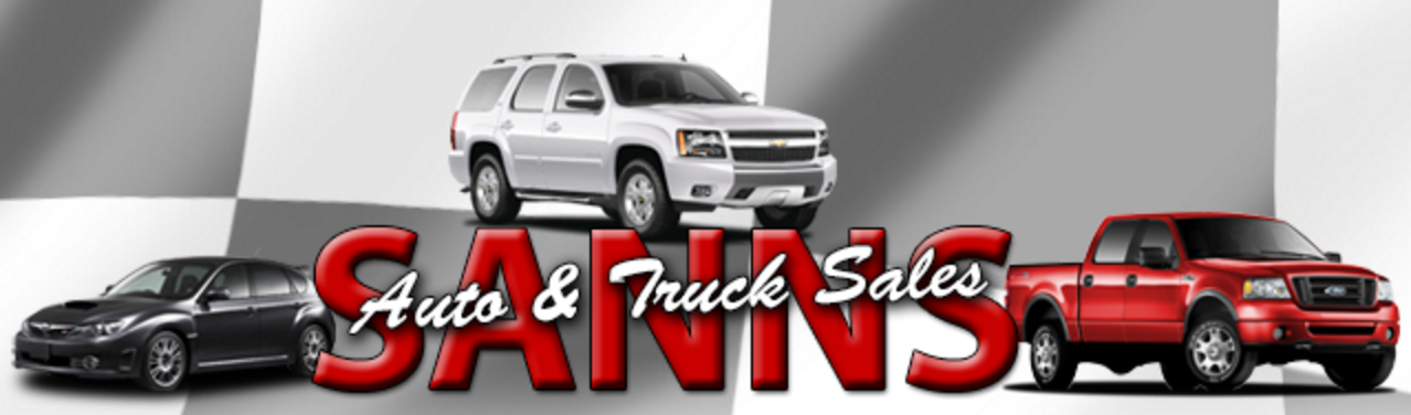 Sann S Auto Amp Truck Brooklyn Md Read Consumer Reviews