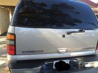 Picture of 2005 Chevrolet Suburban LT 1500, exterior
