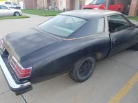 Picture of 1977 Pontiac Le Mans, exterior, gallery_worthy