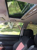 Picture of 2000 Volkswagen GTI GLS 1.8T, interior