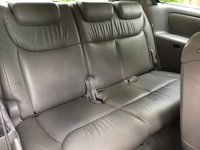Picture of 2007 Toyota Sienna LE 8 Passenger, interior
