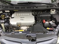 Picture of 2007 Toyota Sienna LE 8 Passenger, engine