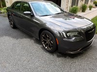 Picture of 2016 Chrysler 300 S, exterior