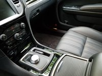 Picture of 2016 Chrysler 300 S, interior