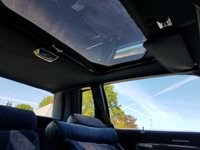Picture of 1984 Oldsmobile Cutlass Supreme, interior, gallery_worthy
