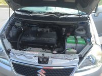 Picture of 2006 Suzuki Aerio SX Base AWD, engine